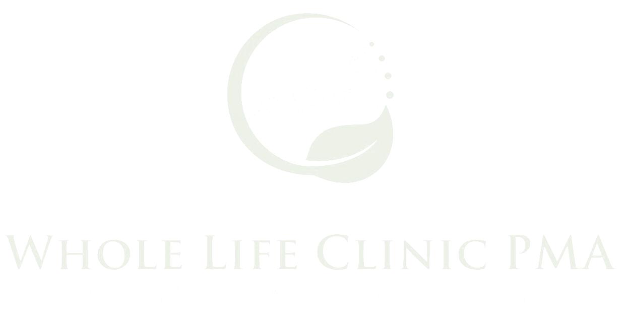 Whole Life Clinic PMA